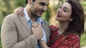 ost-tumhare-siwa-lyrics-faiza-mujahid-songs-hum-tv-drama