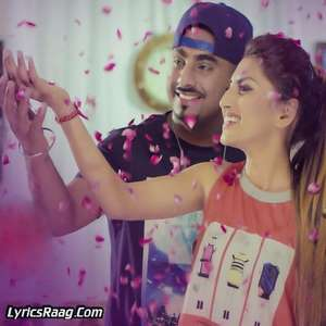 jaan-song-lyrics-fatehjit-fateh-jeet-jaan-lyrics