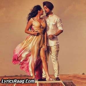 click-click-lyrics-diljit-dosanjh-songs-mukhtiar-chadha