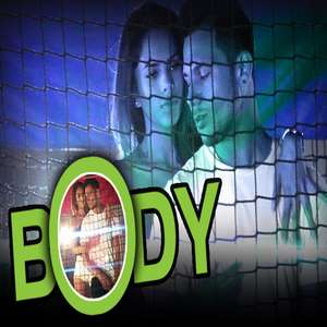body-song-lyrics-mickey-singh-ft-sunny-brown-and-fateh-doe