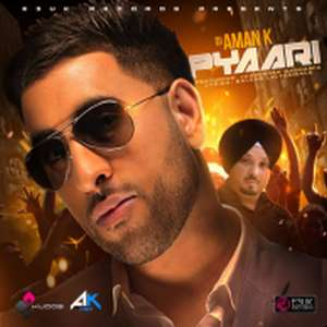pyari-lyrics-jaswinder-daghamia-ft-dj-aman-k-songs