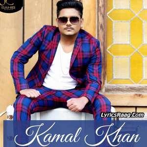 dil-tod-ke-lyrics-kamal-khan-dil-todh-ke-new-single-pankaj-ahuja
