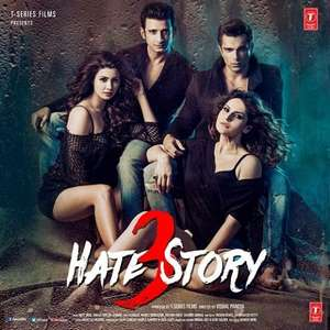 hate-story-3-2015-hindi-movie-songs-lyrics-armaan-malik