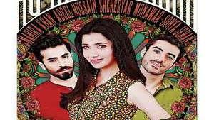 ho-mann-jahaan-2015-movie-poster-Mahira Khan-Sheheryar Munawar-Adeel Hussain