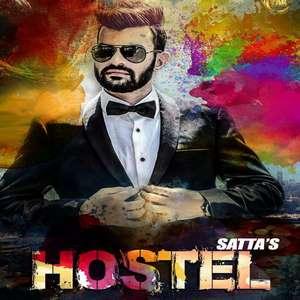 hostel-lyrics-satta-punjabi-songs