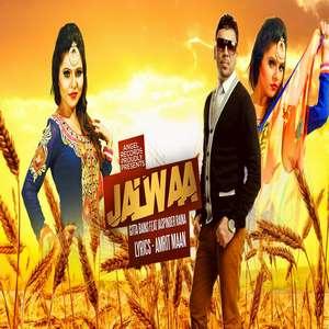 jalwa-lyrics-gitta-bains-jaspinder-raina-songs