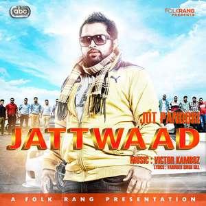 jattwaad-lyrics-jot-pandori