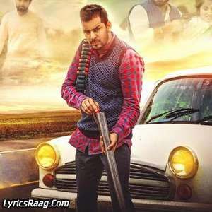 lg-da-rond-lyrics-veet-baljit-new-single