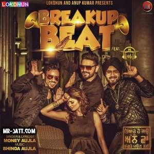 breakup-beat-lyrics-money-aujla-feat-bhinda-aujla