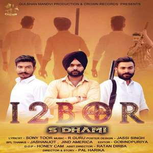 12-bore-lyrics-s-dhami-ft-r-guru-punjabi-songs