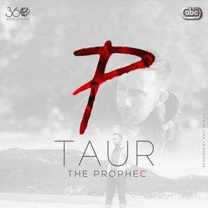 taur-lyrics-the-prophec-punjabi-songs