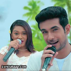 yeh-vaada-raha-lyrics-sanam-ft-mira-320-kbps-mp3-songs
