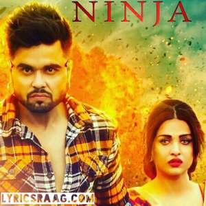 gal-jattan-wali-lyrics-ninja-ft-himanshi-khurana