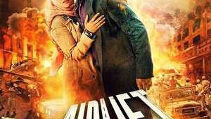 airlift-2016-movie-all-songs-lyrics-akshay-kumar