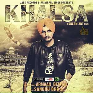 khalsa-lyrics-armaan-benipal-songs