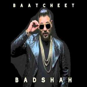 baat-cheet-lyrics-badshah-batcheet-songsnew-single