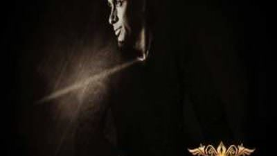 College Lyrics: Babbu Maan From Itihaas Album
