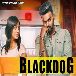 blackdog-grv-punjabi-songs