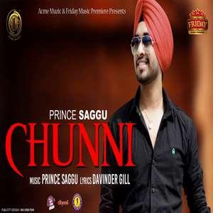 chunni-lyrics-prince-saggu-songs