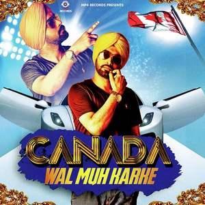 canada-wal-muh-karke-lyrics-harry-dhanoa-ft-beat-inspectors