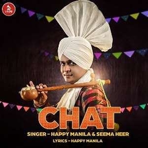 chat-happy-manila-punjabi-songs