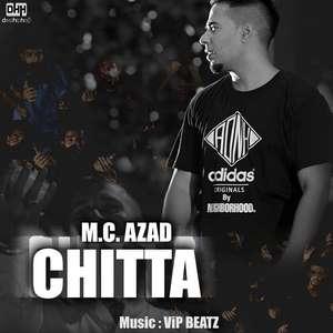 chitta-lyrics-mc-azad-heroin-punjabi-songs