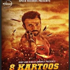 kartoos-lyrics-dilpreet-dhillon-ft-desi-crew-from-8-kartoos-album