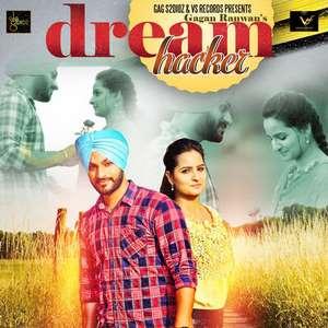 dream-hacker-lyrics-gagan-ranwan-punjabi-songs