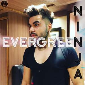 boliyan-lyrics-ninja-new-boliyaan-songs