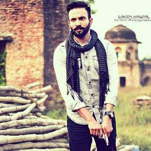 Fire Bolde Lyrics: Dilpreet Dhillon & Inder Kaur Songs