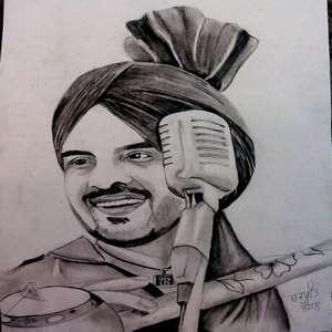 natha-sardar-lyrics-happy-raikoti-new-songs