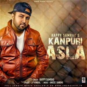 kanpuri-asla-happy-samrao