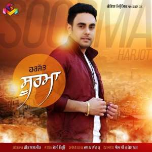 soorma-lyrics-harjot-ft-desi-crew