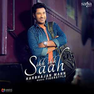 ikk-ikk-saah-lyrics-harbhajan-mann-ik-ik-saah-songs-ft-tigerstyle