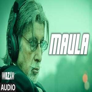 maula-mere-maula-lyrics-javed-ali-songs-wazir-film