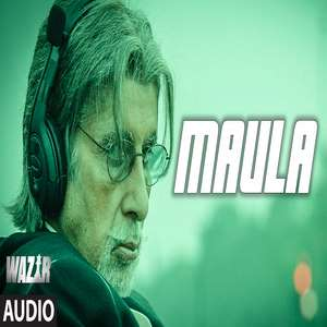 khel-khel-main-lyrics-amitabh-bachchan-wazir-movie