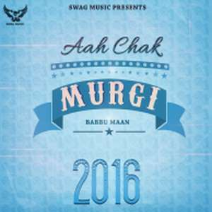 babbu-maan-new-songs-murgi-ah-chak-2016