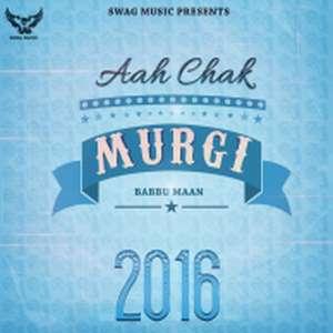 babbu-maan-new-songs-murgi-ah-chak-2016