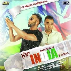 india-lyrics-nish-kang-gv-punjabi-songs