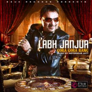 gora-gora-rang-lyrics-labh-janjua-ft-notorious-jatt