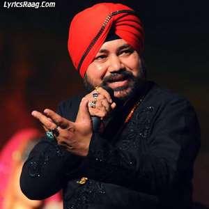 party-punjabi-style-lyrics-daler-mehndi-ft-rakhi-sawant-songs