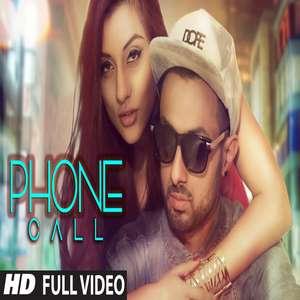 phone-call-lyrics-rb-feat-dexter-punjabi-songs