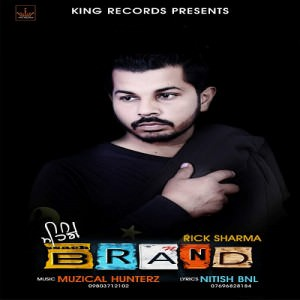 mehnge-brand-lyrics-rick-sharma