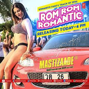 rom-rom-romantic-mika-singh-armaan-malik-mastizaade