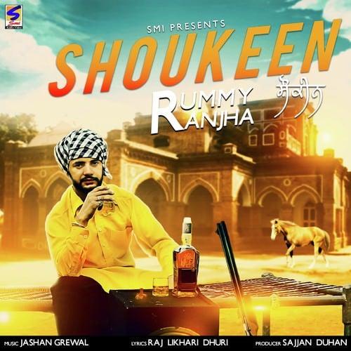 shoukeen-rummy-ranjha