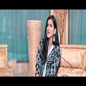 rusya-na-kar-lyrics-baani-punjabi-songs