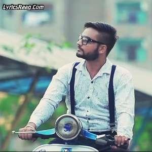selfie-nick-sandhu-punjabi-songs
