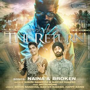 naina-lyrics-master-rakesh-simon-nandhra