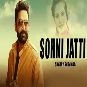 sohni-jatti-sherry-sarangal