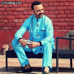 surjit-bhullar-singer-new-songs-2016